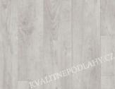 PVC Gerflor DesignTex Factory White 1518 MNOŽSTEVNÍ SLEVY