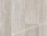 PVC Gerflor DesignTex Hudson White 1879 MNOŽSTEVNÍ SLEVY