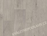 PVC Gerflor DesignTex Timber Light 1749 MNOŽSTEVNÍ SLEVY