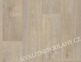 PVC Gerflor DesignTex Timber Classic 1736 MNOŽSTEVNÍ SLEVY