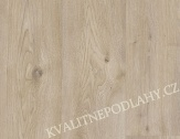 PVC Gerflor DesignTex Sherwood Clear 2012 MNOŽSTEVNÍ SLEVY