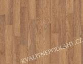 PVC Gerflor DesignTex Chene Medium 0405 MNOŽSTEVNÍ SLEVY