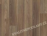 PVC Gerflor DesignTex Walnut Medium 1268 MNOŽSTEVNÍ SLEVY
