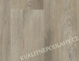 PVC Gerflor DesignTex Empire Blond 2082 MNOŽSTEVNÍ SLEVY