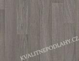 PVC Gerflor DesignTex Boston Grey 1626 MNOŽSTEVNÍ SLEVY