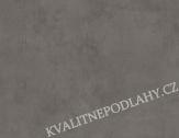 PVC Gerflor DesignTex Madras Anthracite 1735 MNOŽSTEVNÍ SLEVY