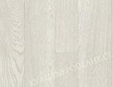 PVC Gerflor DesignTex Plus Walden White 1983 MNOŽSTEVNÍ SLEVY