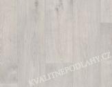 PVC Gerflor DesignTex Plus Timber White 1820 MNOŽSTEVNÍ SLEVY