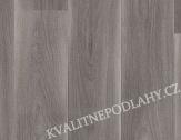 PVC Gerflor DesignTex Plus Elegant Grey 2005 MNOŽSTEVNÍ SLEVY
