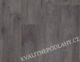 PVC Gerflor DesignTex Plus Timber Dark Grey 1818 MNOŽSTEVNÍ SLEVY