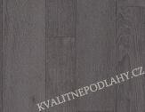 PVC Gerflor DesignTex Plus Walden Silver Grey 1937 MNOŽSTEVNÍ SLEVY