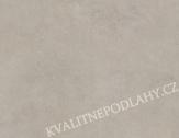 PVC Gerflor DesignTex Plus Karonga Crema 1657 MNOŽSTEVNÍ SLEVY