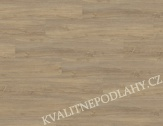 Wineo DESIGNline 400 Wood Paradise Oak Essential MLD00112 MULTILAYER MNOŽSTEVNÍ SLEVY a ZDARMA LIŠTA