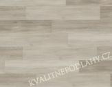 Wineo DESIGNline 400 Wood Eternity Oak Grey MLD00121 MULTILAYER MNOŽSTEVNÍ SLEVY a ZDARMA LIŠTA