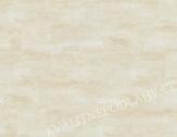Wineo DESIGNline 400 Stone Harmony Stone Sandy MLD00134 MULTILAYER MNOŽSTEVNÍ SLEVY a ZDARMA LIŠTA
