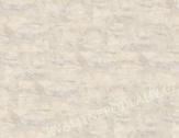 Wineo DESIGNline 400 Stone Magic Stone Cloudy MLD00136 MULTILAYER MNOŽSTEVNÍ SLEVY a ZDARMA LIŠTA