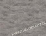 Wineo DESIGNline 400 Stone Glamour Concrete Modern MLD00141 MULTILAYER MNOŽSTEVNÍ SLEVY a ZDARMA LIŠTA