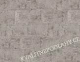 Wineo DESIGNline 400 Stone Fairytale Stone Pale MLD00142 MULTILAYER MNOŽSTEVNÍ SLEVY a ZDARMA LIŠTA
