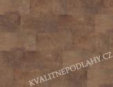 Wineo DESIGNline 400 Stone Fortune Stone Rusty MLD00143 MULTILAYER MNOŽSTEVNÍ SLEVY a ZDARMA LIŠTA