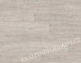 Wineo DESIGNline 400 Wood XL Ambition Oak Calm MLD00122 MULTILAYER MNOŽSTEVNÍ SLEVY a ZDARMA LIŠTA