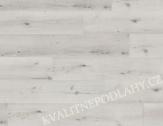 Wineo DESIGNline 400 Wood XL Emotion Oak Rustic MLD00123 MULTILAYER MNOŽSTEVNÍ SLEVY a ZDARMA LIŠTA