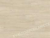 Wineo DESIGNline 400 Wood XL Silence Oak Beige MLD00124 MULTILAYER MNOŽSTEVNÍ SLEVY a ZDARMA LIŠTA