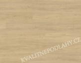 Wineo DESIGNline 400 Wood XL Kindness Oak Pure MLD00125 MULTILAYER MNOŽSTEVNÍ SLEVY a ZDARMA LIŠTA