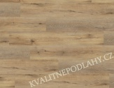 Wineo DESIGNline 400 Wood XL Joy Oak Tender MLD00126 MULTILAYER MNOŽSTEVNÍ SLEVY