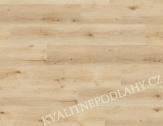 Wineo DESIGNline 400 Wood XL Luck Oak Sandy MLD00127 MULTILAYER MNOŽSTEVNÍ SLEVY a ZDARMA LIŠTA
