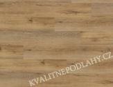 Wineo DESIGNline 400 Wood XL Liberation Oak Timeless MLD00128 MULTILAYER MNOŽSTEVNÍ SLEVY a ZDARMA LIŠTA