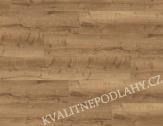 Wineo DESIGNline 400 Wood XL Comfort Oak Mellow MLD00129 MULTILAYER MNOŽSTEVNÍ SLEVY a ZDARMA LIŠTA
