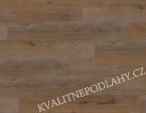 Wineo DESIGNline 400 Wood XL Intuition Oak Brown MLD00130 MULTILAYER MNOŽSTEVNÍ SLEVY a ZDARMA LIŠTA