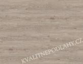 Wineo DESIGNline 400 Wood XL Wish Oak Smooth MLD00131 MULTILAYER MNOŽSTEVNÍ SLEVY a ZDARMA LIŠTA
