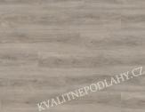Wineo DESIGNline 400 Wood XL Memory Oak Silver MLD00132 MULTILAYER MNOŽSTEVNÍ SLEVY a ZDARMA LIŠTA
