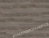 Wineo DESIGNline 400 Wood XL Valour Oak Smokey MLD00133 MULTILAYER MNOŽSTEVNÍ SLEVY a ZDARMA LIŠTA