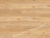 Gerflor Creation 30 Ballerina 0347 1219x184 MNOŽSTEVNÍ SLEVY vinylová podlaha lepená