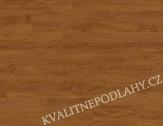Gerflor Creation 30 Brownie 0459 1219x184 MNOŽSTEVNÍ SLEVY A LEPIDLO ZA 1 Kč vinylová podlaha lepená