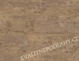 Gerflor Creation 30 Amarante 0579 1219x184 MNOŽSTEVNÍ SLEVY A LEPIDLO ZA 1 Kč vinylová podlaha lepená