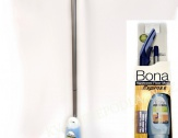 Bona Express Mop