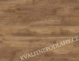 Gerflor Creation 30 CLIC Rustic Oak 0445 1239x214