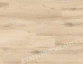 Gerflor Creation 30 CLIC Cedar Pure 0849 1239x214 MNOŽSTEVNÍ SLEVY A LIŠTA ZA 1 Kč vinylová podlaha zámková