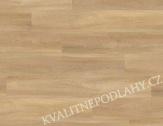 Gerflor Creation 30 CLIC Bostonian Oak Honey 0851 1239x214 MNOŽSTEVNÍ SLEVY A LIŠTA ZA 1 Kč vinylová podlaha zámková