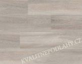 Gerflor Creation 30 CLIC Bostonian Oak Beige 0853 1239x214 MNOŽSTEVNÍ SLEVY A LIŠTA ZA 1 Kč vinylová podlaha zámková