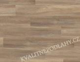 Gerflor Creation 30 CLIC Bostonian Oak 0871 1239x214 MNOŽSTEVNÍ SLEVY A LIŠTA ZA 1 Kč vinylová podlaha zámková