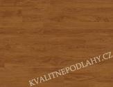 Gerflor Creation 55 Brownie 0459 1219x184 MNOŽSTEVNÍ SLEVY A LEPIDLO ZA 1 Kč vinylová podlaha lepená