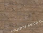 Gerflor Creation 55 Amarante 0579 1219x184 MNOŽSTEVNÍ SLEVY A LEPIDLO ZA 1 Kč vinylová podlaha lepená
