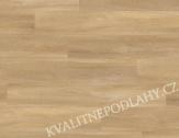 Gerflor Creation 55 Bostonian Oak Honey 0851 1219x184 MNOŽSTEVNÍ SLEVY A LEPIDLO ZA 1 Kč vinylová podlaha lepená