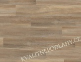 Gerflor Creation 55 Bostonian Oak 0871  1219x184 MNOŽSTEVNÍ SLEVY A LEPIDLO ZA 1 Kč vinylová podlaha lepená