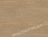 Gerflor Creation 70 Muir Oak 0258 152x914 MNOŽSTEVNÍ SLEVY A LEPIDLO ZA 1 Kč vinylová podlaha lepená