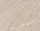 Krono Original CASTELLO Oregon 5529 laminátová podlaha